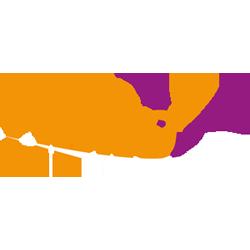 Delta treningssenter Logo